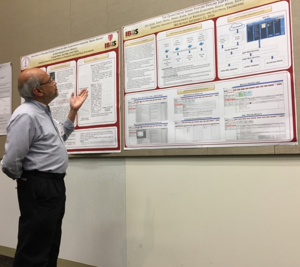 Poster Session 27