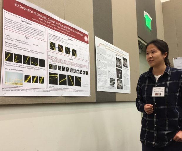 Poster Session 24