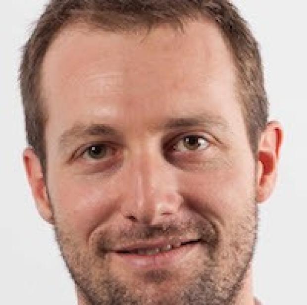 Adrien Depeursinge