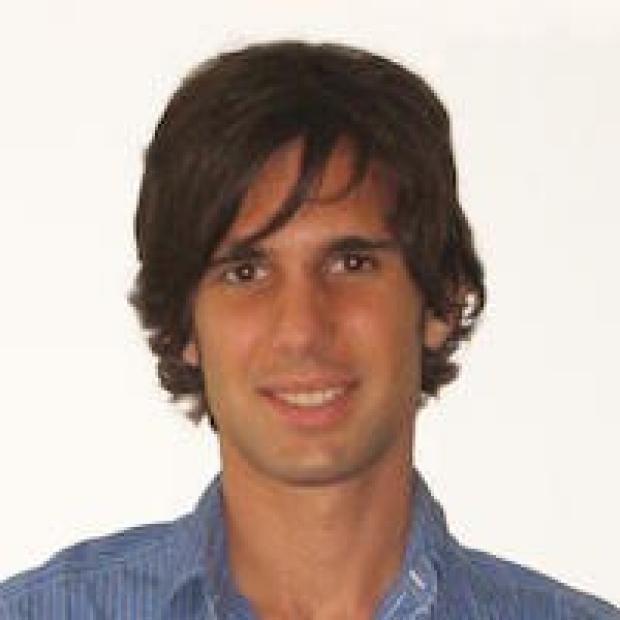 Luis De Sisternes