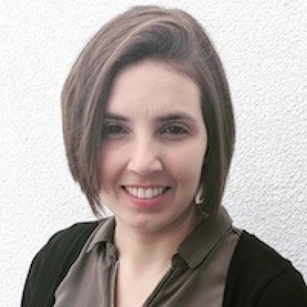 Sarah Mattonen