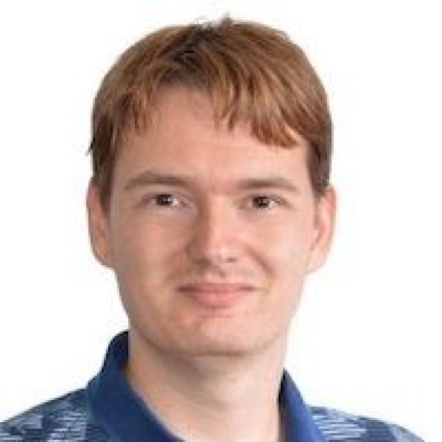 Geert Litjens, PhD