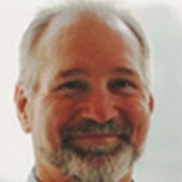Michael McNitt-Gray
