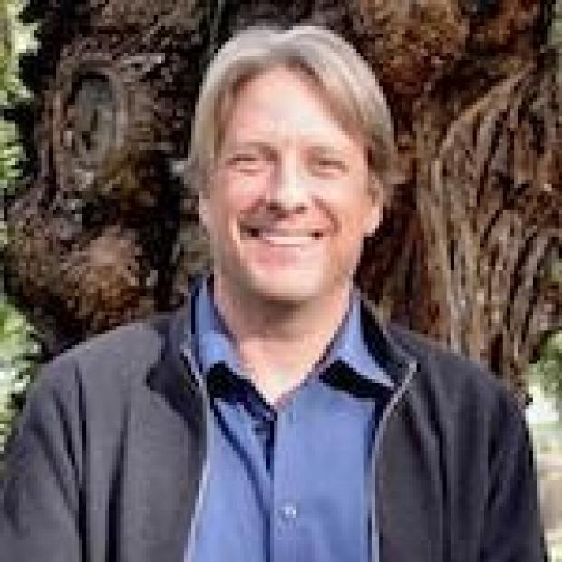 Killian Pohl