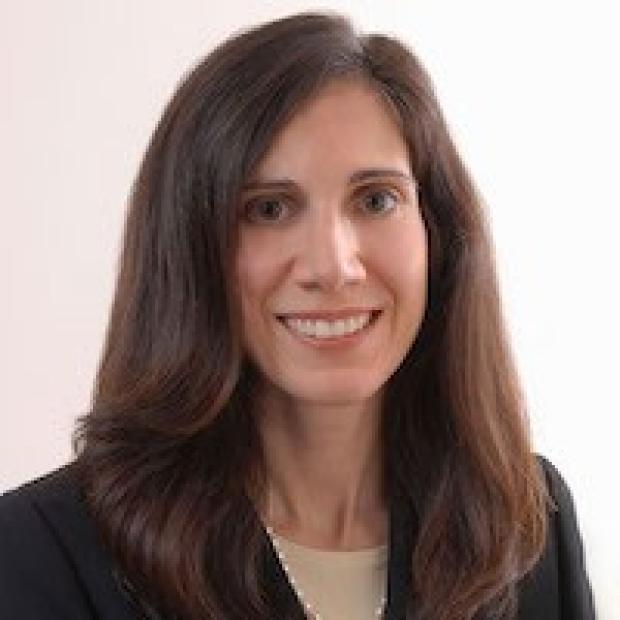 Sylvia K. Plevritis